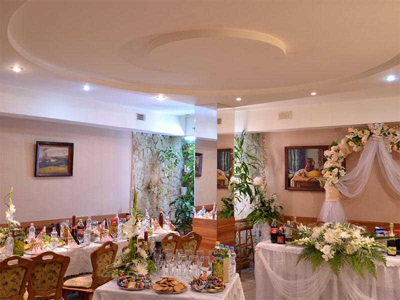 рестораны кафе кишинев bar cafe chisinau