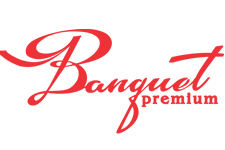 рестораны кафе кишинев celebrity hall banquet premium
