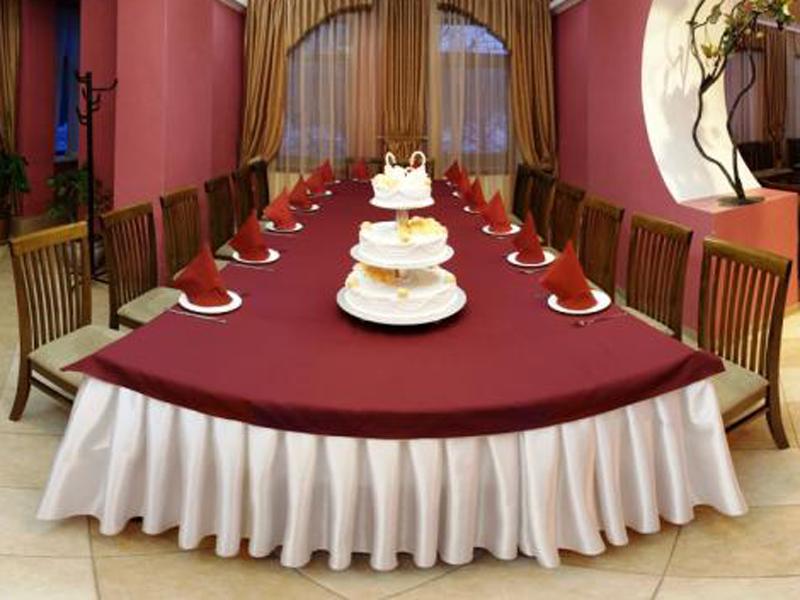restaurant chisinau moldova sarm