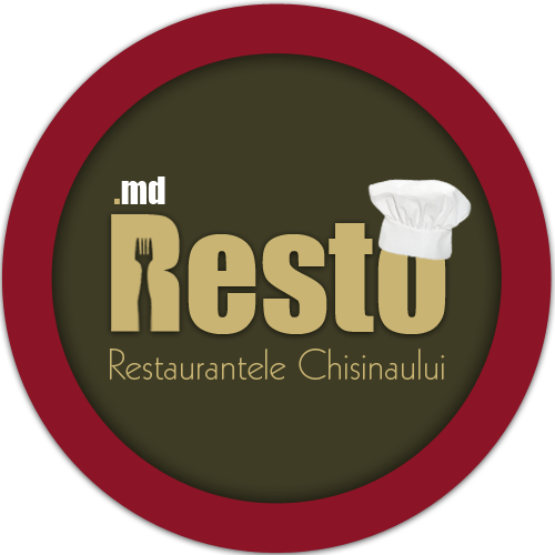 resto.md 404 not found page