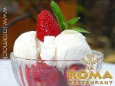 рестораны кафе кишинев la roma club restaurant capsune menu de vara