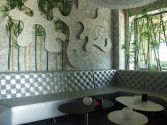 chisinau cafe graffiti рестораны кафе кишинев