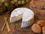 cascaval cheese сыр Camembert Камамбер