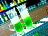 cheeese cafe club bar chisinau чиз кафе клуб бар кишинев