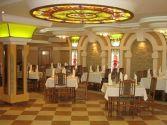 chisinau moldova restaurant concord