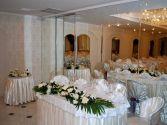 chisinau moldova free style restaurant