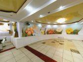 chisinau moldova restaurant san mari