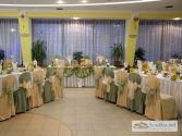 chisinau moldova restaurant venezia club