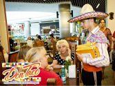рестораны кафе кишинев chisinau restaurant don taco