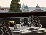 restaurant hotel europe terrazza resto.md