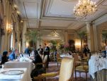 restaurant hotel europe cinq resto.md