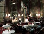 restaurant hotel europe le meurice resto.md