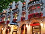 restaurant hotel europe athenee resto.md