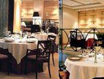 restaurant hotel europe santceloni resto.md