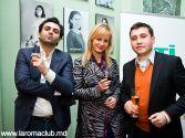 la roma club fourschette chisinau jazz classic