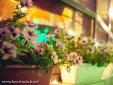рестораны кафе кишинев la roma club la gratar menu restaurant bucate