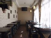рестораны кафе кишинев marrakesh chisinau restaurant