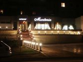 moldova chisinau restaurant muntenia