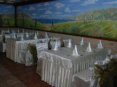 moldova chisinau restaurant valentin and valentina