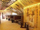 рестораны кафе кишинев restaurant cafe piramisa chisinau