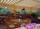 chisinau moldova restaurant casa vinului