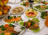 restaurant chisinau moldova domino
