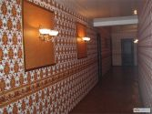 chisinau moldova restaurant europa botanica