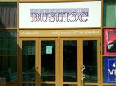restaurant chisinau moldova busuioc