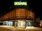 chisinau moldova restaurant luceafarul