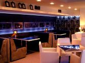 chisinau moldova restaurant paparazzi