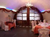 restaurant chisinau moldova picasso