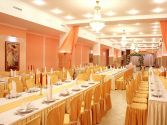 chisinau moldova restauran status hall