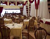 chisinau moldova restaurant arus