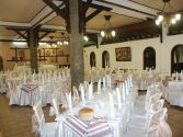 restaurant chisinau moldova sanatate