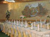chisinau moldova restaurant voyage
