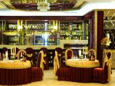 moldova chisinau restaurant grand cvin