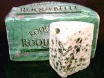 roquefort cascaval cheese сыр рокфорт