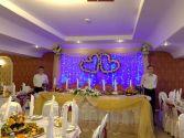 slada restaurant chisinau nunta banchet кишинев ресторан свадьба