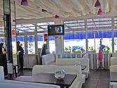 рестораны кафе кишинев chisinua smak cafenea