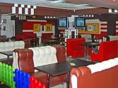 chisinau karaoke smak cafe рестораны кафе кишинев