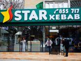 star kebab fast food рестораны кафе кишинев