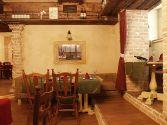 the office dom 12 cafe chisinau рестораны кафе кишинев