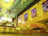 tokyo sushi lounge chisinau рестораны кафе кишинев