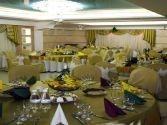 chisinau hotel vila verde restaurant рестораны кафе кишинев