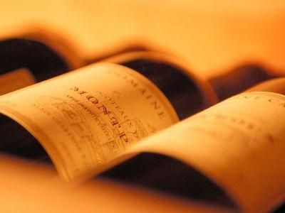 vinul informatii consum resto.md