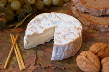 cheese chisinau moldova restaurant