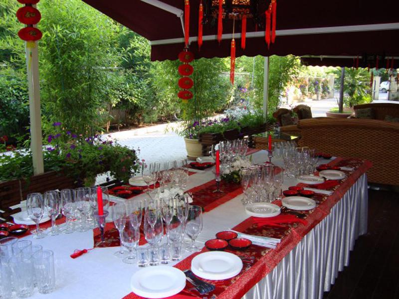 restaurant chisinau moldova club royal park