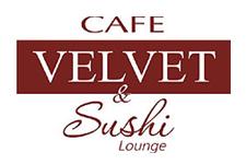 cafe sushi bar chisinau рестораны кафе кишинев
