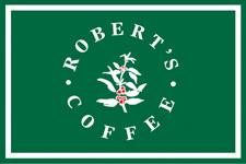 roberts coffee cafe chisinau