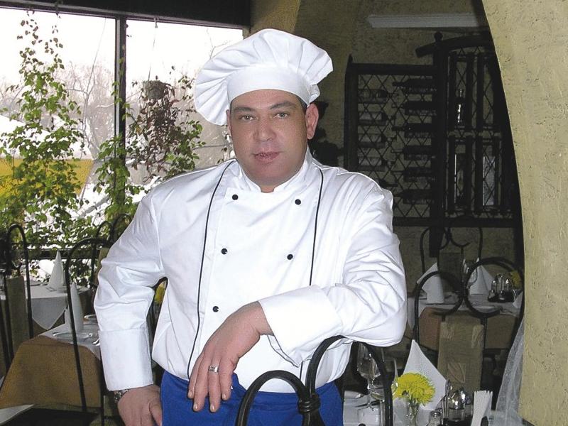la roma restaurant club chisinau ла рома ресторан кишинев